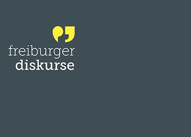 Freiburger Diskurse e. V.